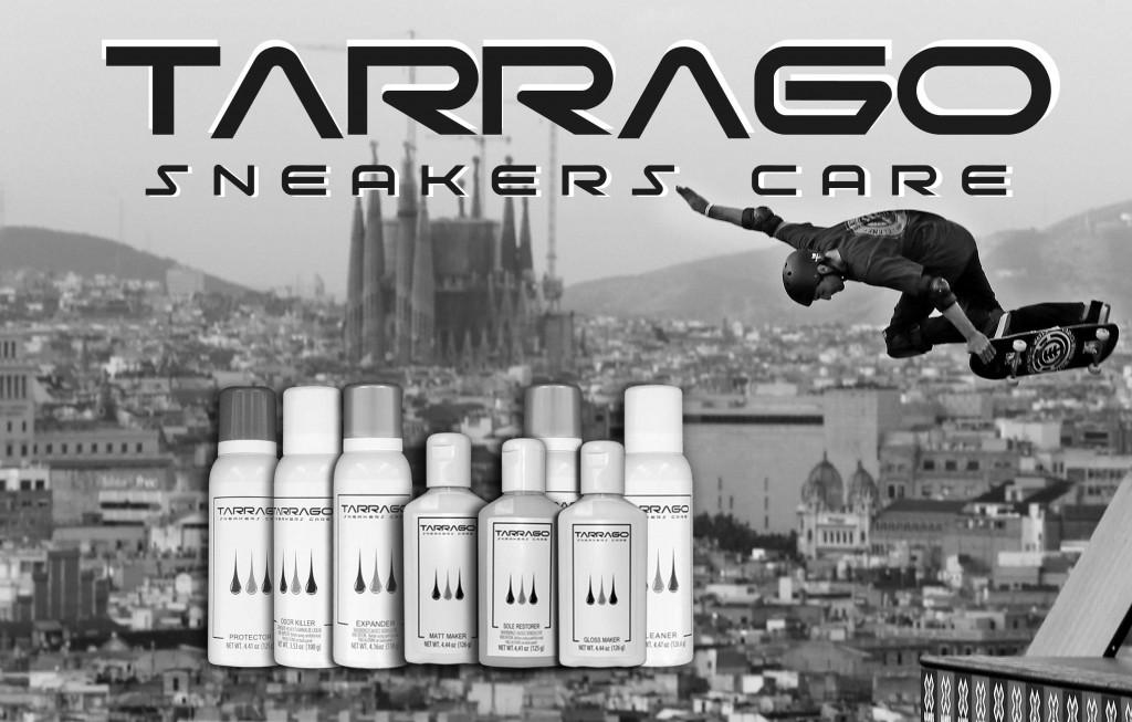 tarrago_sneakers